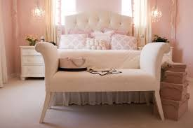 d馗oration romantique chambre dcoration chambre adulte romantique deco de chambre adulte dco