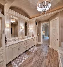 master suite bathroom ideas 15 best future master bathroom ideas images on room