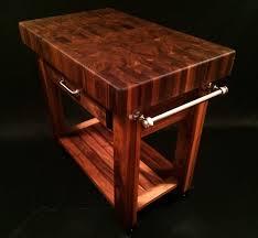 cutting board kitchen island kitchen marvelous kitchen cart kitchen cutting boards carving