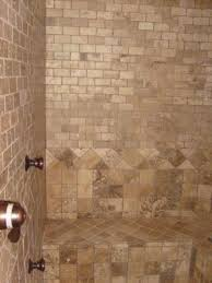 Bathroom Tiled Showers Ideas 177 Best Bathroom Images On Pinterest Bathroom Ideas Bathroom