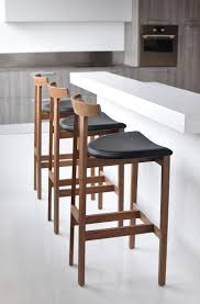 bar stools padded bar stools kitchen counter height chairs