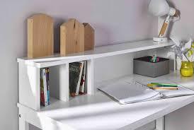 grand bureau ikea grand bureau ikea
