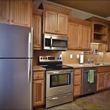 zee manufacturing kitchen cabinets kitchen dining cardell cabinets san antonio desk and cabinet