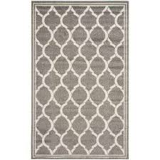 outdoor rugs at home depot safavieh outdoor rugs home and interior home decoractive kohls