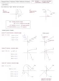 math worksheets k koogra