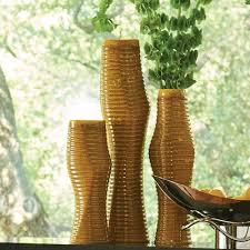 interior home scapes global views skyscraper vase earth lg interior homescapes