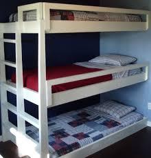 best 25 triple bunk bed ikea ideas on pinterest buy bunk beds