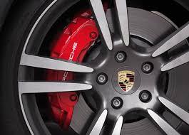 porsche and european car aftermarket specialists wheel
