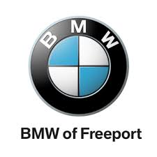 freeport bmw service top 16 reviews and complaints about hassel bmw of freeport