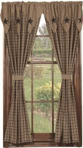 Curtain For Living Room Pictures Living Room Curtains Best Living Room Furniture Sets Ideas