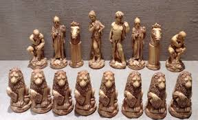 ancient chess uncategorized ancient chess sets hoalily home design