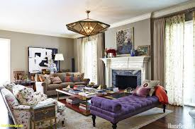 ideas of how to decorate a living room awesome decorated living rooms gallery best living room furniture