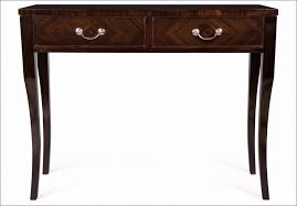 Entry Tables For Sale Furniture Magnificent Couch Tables For Sale Hall Console Cabinet