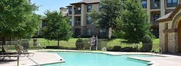 Arlington Tx Zip Code Map by Rush Creek Apartments Arlington Tx 817 419 0464