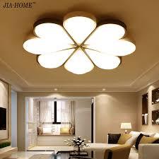 livingroom lights get cheap modern livingroom lights aliexpress