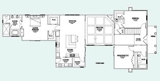 courtyard style house plans courtyard style home plans plan courtyard moreover shaped house