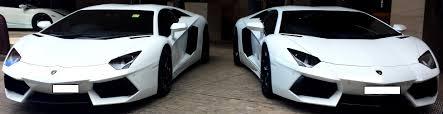 convertible lamborghini 2017 lamborghini hire in sydney deblanco