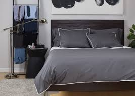 Original Duvet Covers The Nova The Duvet Cover Reinvented By Crane U0026 Canopy U2014 Kickstarter