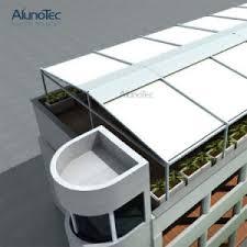 china motorized waterproof retractable roof pergola china