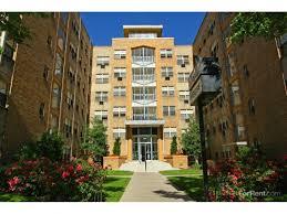 denver 1 bedroom apartments remarkable bedroom on 1 bedroom apartments denver barrowdems