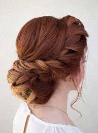 frisur brautjungfer haare styles 27 brautjungfern haar haare styles