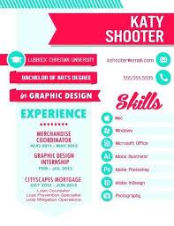 graphic design resume graphic design resume template inssite