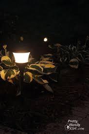 Install Landscape Lighting - 8 best diy outdoor lighting images on pinterest outdoor ideas