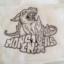 monsters ink tattoo 179 invermay rd launceston tasmania