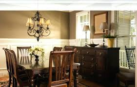 rustic dining room decorating ideas kitchen dining room wall decor pizzle me