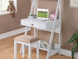 Small White Desk Uk Desk Small White Writing Uk With Hutch Walmart Pertaining To
