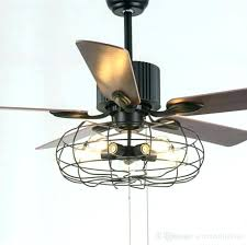 Ceiling Fans Light Shades Modern Ceiling Fans With Light Javi333