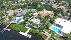celine dion private island curbed miami archives for sale in south florida page 2