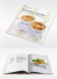 recettes cuisine rapide livre de recettes cuisine rapide vorwerk thermomix tm5 tm31