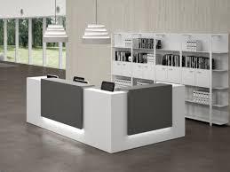 Schreibtisch Halbrund Günstige Büromöbel Neu Und Gebraucht