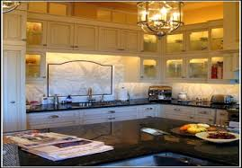 Kitchen Cabinets St Charles Mo Used Kitchen Cabinets For Sale St Louis Mo Kitchen Lighting