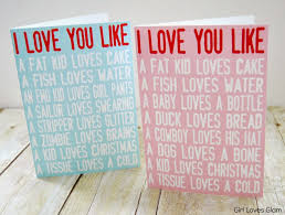 cute valentines day cards greetings 2014 happy valentines day 2014