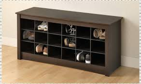 Bench With Shoe Storage Plans - mudroom bench with shoe storage plans mudroom bench with shoe