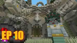 minecraft xbox greek mythology adventure medusa 10 youtube