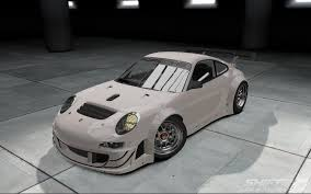 porsche gt3 rs wrap porsche 911 gt3 rsr 997 need for speed wiki fandom powered