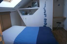 chambre d hote gournay en bray la maison soleil chambre marine avec cuisine chambres d hôte à