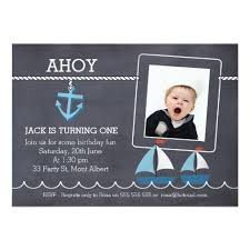 409 best 20th birthday invitations images on