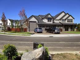 rv garage homes parade of homes vancouver wa 2014 who needs reality tv