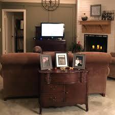 Furniture Groupings Living Room Furniture Grouping Small Living Room Groupings Acmebargig Co