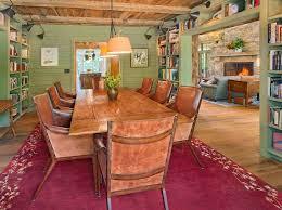 12 person dining room table rustic dining room through platt