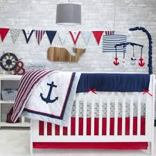 Baby Boys Crib Bedding by Baby And Kids Anchor Baby Boy Crib Bedding Baby And Kids