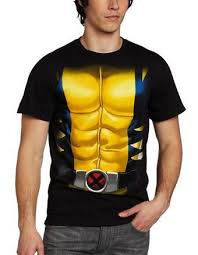 Halloween Ideas Without Costumes 18 Best Halloween Ideas For Men Images On Pinterest Halloween