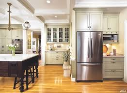mix and match kitchen cabinet colors diversity in design mix don t match wood textures and