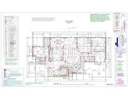 Basement Finishing Floor Plans - basement finishing plan u2013 basement finish design