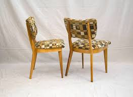 Dining Room Seat Cushions Seat Cushions For Dining Room Chairs Dining Room Dining Room Chair