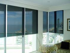 Blinds Awnings White Timbalook 63cm Veian Blinds From Franklyn Taubmans